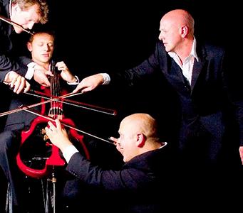 irish-entertainment-band-04 Wedding Bands Ireland