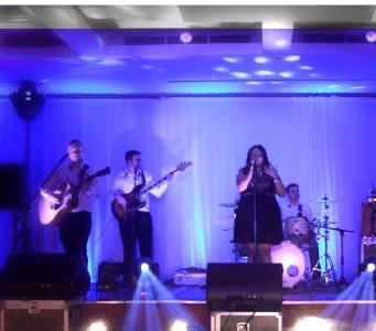 irish-entertainment-band-10 Wedding Bands Ireland