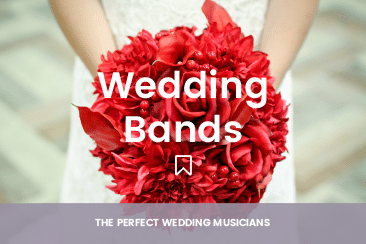 Top Ten Dublin Wedding Bands
