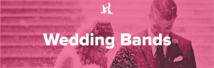 The Best Way to Book Entertainment for your Wedding