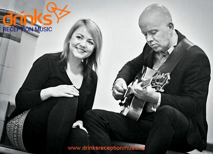 Jazzy Duo - Wedding Music
