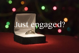 Just engaged? Top 10 Bands For Your Engagement Party