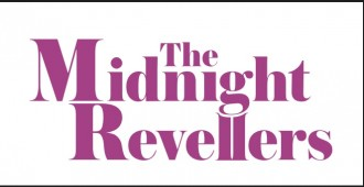 The Midnight Revellers