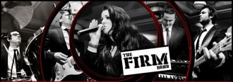 The Firm (Best Party Band)
