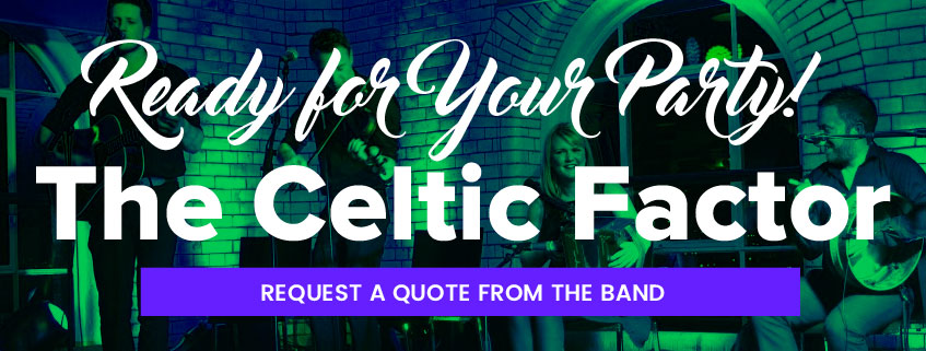 The Celtic Factor