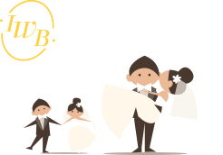 best wedding bands ireland