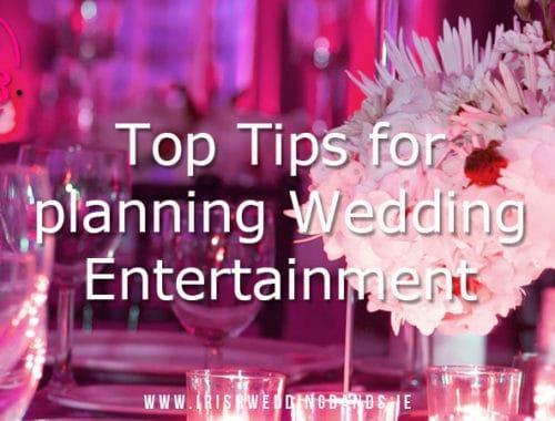 5-top-tip-wedding-entertainment