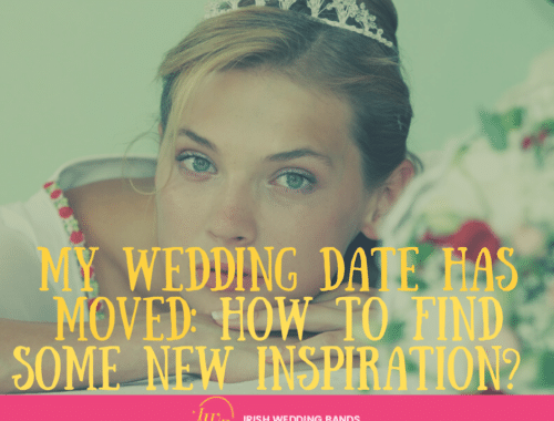 wedding entertainment blog