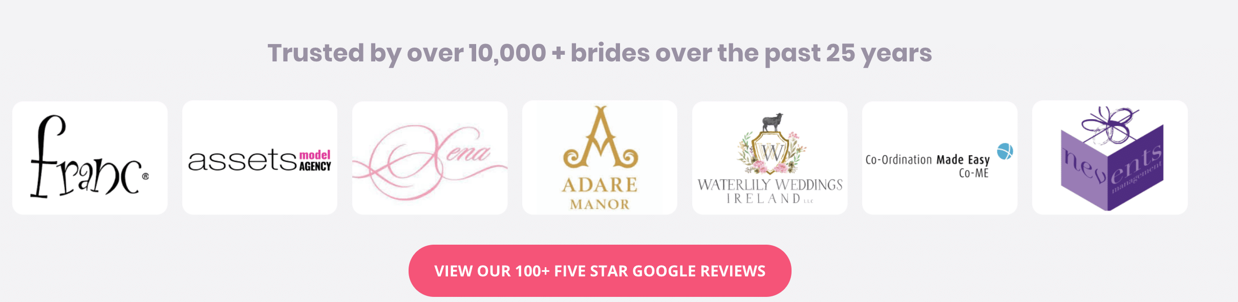 """Wedding Entertainment Prices in Ireland - FAQs  """" People also Ask """""""